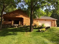 4499 Brown Road Metamora MI, 48455