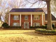 9443 Dogwood Estates Drive Germantown TN, 38139