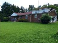 3459 Binkley Rd Joelton TN, 37080