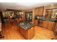 1096 95th Avenue Nw Coon Rapids MN, 55433