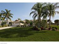 11880 King James Ct Cape Coral FL, 33991