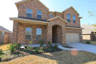 3014 Rose Trace Dr Spring TX, 77386