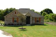 112 Kenya Court Springtown TX, 76082