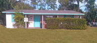 2141 B Road Loxahatchee FL, 33470