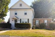 240 Kennedy Street Marion PA, 17235