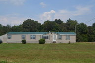 292 Glover Hills Lane Glasgow KY, 42141