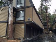 1629 Majestic Pines Dr 47 Mammoth Lakes CA, 93546