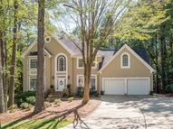 1045 Tullmore Drive Roswell GA, 30075