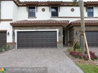 12325 S Village Cir 12325 Davie FL, 33324