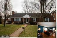 228 Piedmont Street Orange VA, 22960