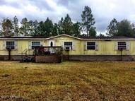 1405 County Road 119 Bryceville FL, 32009