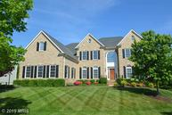 25727 Donerails Chase Drive Chantilly VA, 20152