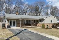 6238 Woodland Road Linthicum Heights MD, 21090
