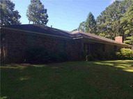 120 Cliff Reed Sr. Rd Magee MS, 39111