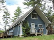 361 Stonehenge Lane Poultney VT, 05764