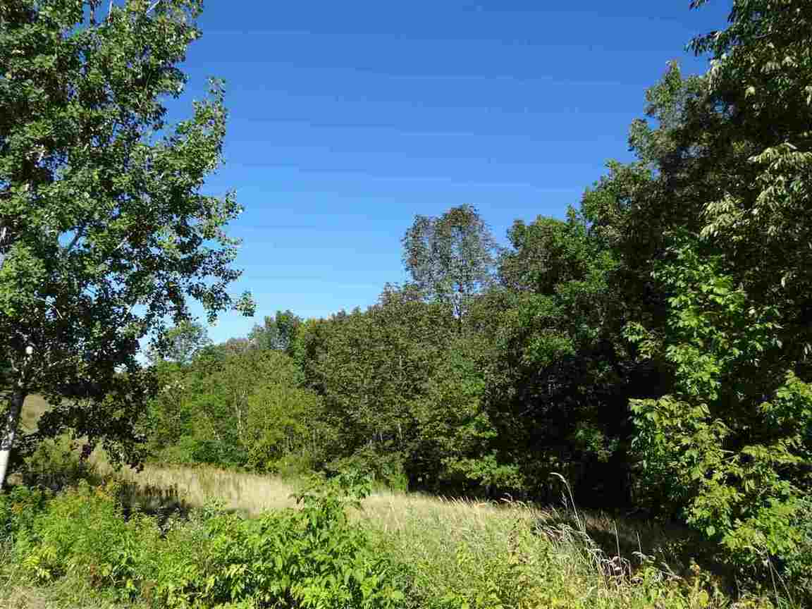 0 Welch Rd, Lot 1, 2, 3, 4, 5, 6 Elroy WI, 53929