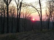 Lot 7 Woods Ridge Dr Highlandville MO, 65669