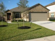 13113 Southern Creek Dr Pearland TX, 77584