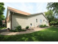 551 Deer Ridge Lane S Maplewood MN, 55119
