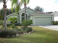 17048 Woodcrest Way Clermont FL, 34714
