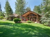 4000 Country Club Dr Flagstaff AZ, 86004