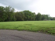 11 Meadow Dix IL, 62830