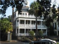 32 South Battery Charleston SC, 29401