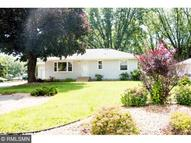 1820 Southview Boulevard Inver Grove Heights MN, 55077