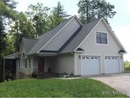 2419 Lake Forest Cove Nebo NC, 28761
