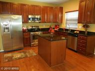 4922 Forge Rd Perry Hall MD, 21128