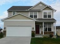2073 Bluestem Dr Burlington KY, 41005