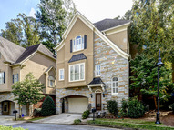 1012 Fairway Estates Atlanta GA, 30319