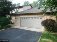 2355 Brenwood Curve Maplewood MN, 55109