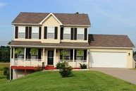3901 S Woodland Drive Radcliff KY, 40160