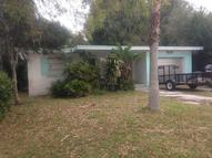 1144 Commodore Street Clearwater FL, 33755