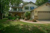 4110 Oak Terrace Weston WI, 54476