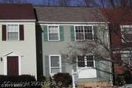 35 Baileys Court Silver Spring MD, 20906