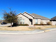 3004 Baybridge Court Midland TX, 79705