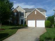 9713 Autumn Applause Drive Charlotte NC, 28277