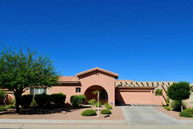 12887 N Eagleview Drive Oro Valley AZ, 85755