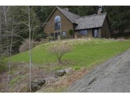 86 High Meadow Stowe VT, 05672