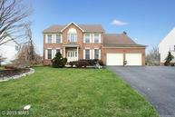 230 Deer Run Drive Walkersville MD, 21793