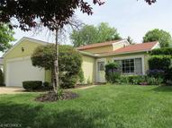 9983 Magnolia Dr Unit: 5 Olmsted Falls OH, 44138