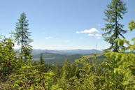 2770 Alpine Dr/ Crystal Creek Fernwood ID, 83830