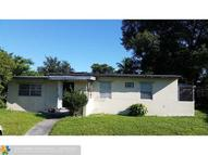 1217 Nw 13th Ln Fort Lauderdale FL, 33311