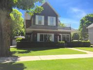 718 N Lincoln Avenue Lakeview MI, 48850