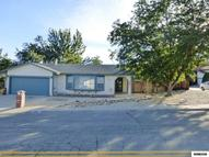3297 Holman Way Sparks NV, 89431