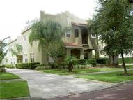 824 Ellwood Avenue 30 Orlando FL, 32804