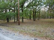 Lot 71 Deer Run Malakoff TX, 75148