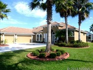 3589 Maribella Dr New Smyrna Beach FL, 32168